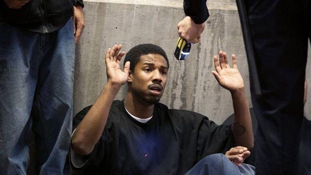 Procès du meurtrier de George Floyd : 8 films US sur les violences policières à l'heure du #BlackLivesMatter