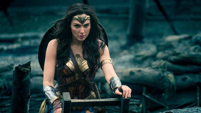 Wonder Woman : ces 15 actrices qui ont failli jouer l'Amazone sur grand écran