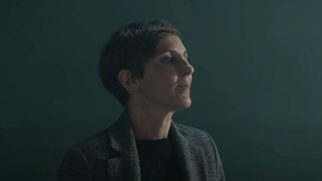 Judith Siboni : saviez-vous qu'elle avait commencé dans Julie Lescaut ?