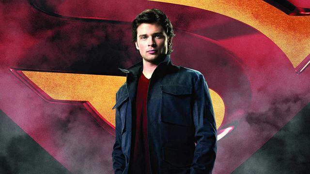 Smallville : que sont devenues les stars 10 ans après la fin de la série ?
