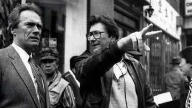 Mort de Buddy Van Horn, cascadeur et réalisateur ami de Clint Eastwood