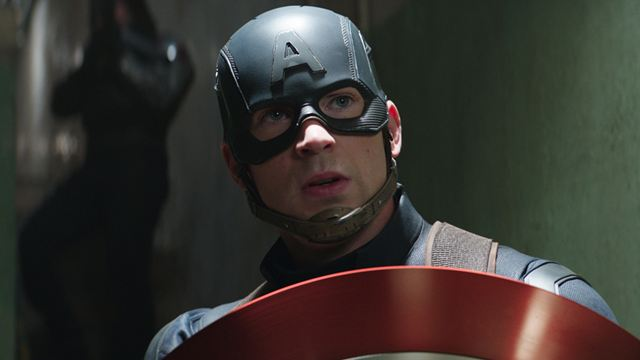 Captain America Civil War sur TF1 : un 4ème film est-il prévu ?