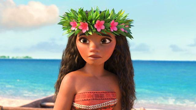 Streaming : 5 films à l'ambiance estivale sur Disney+