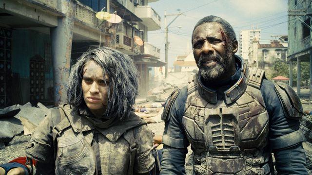 Les sorties cinéma du 28 juillet : The Suicide Squad, Profession du père, Jungle Cruise...