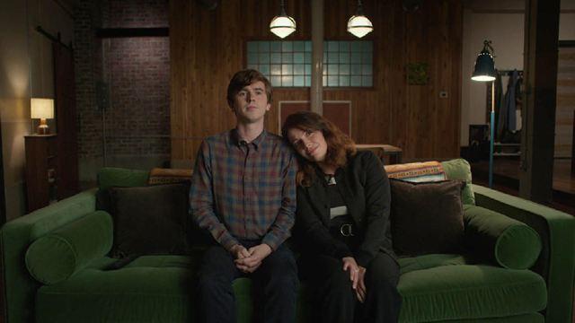 Good doctor sur TF1 : ce qui vous attend dans la saison 4