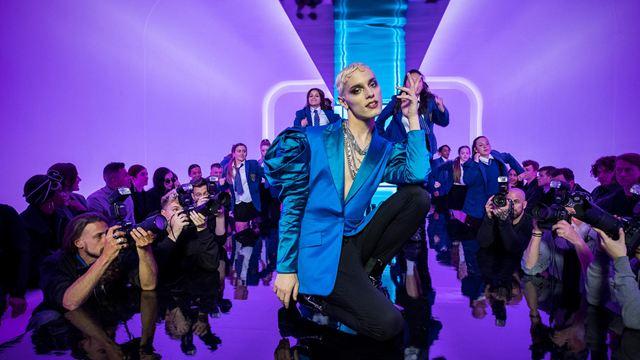 Everybody's Talking About Jamie sur Prime Video : une bande-annonce dansante pour le musical culte