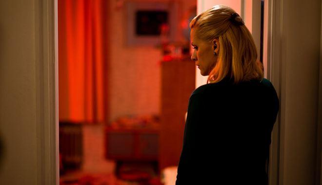 Photo du film Duelles
