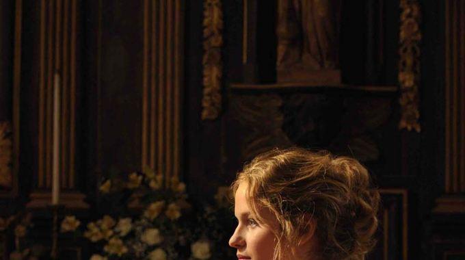 Photo du film Abdel et la Comtesse