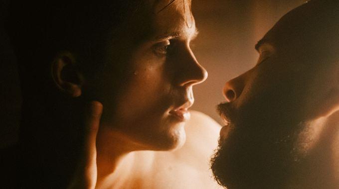 Photo du film Entre les roseaux