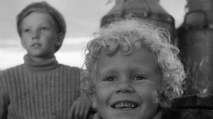 Photo du film La Grande aventure