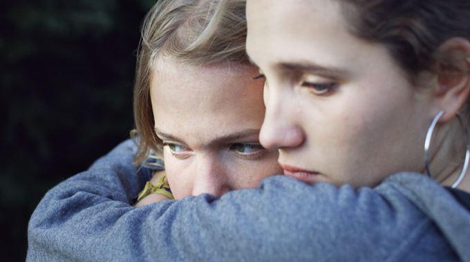 Photo du film C'est ça l'amour