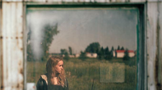 Photo du film Une Colonie
