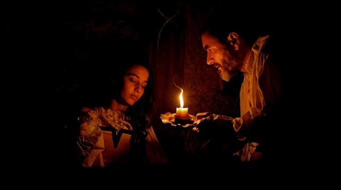 Photo du film Les Sorcières d'Akelarre