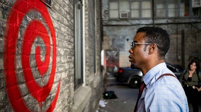 Photo du film Spirale : L'Héritage de Saw