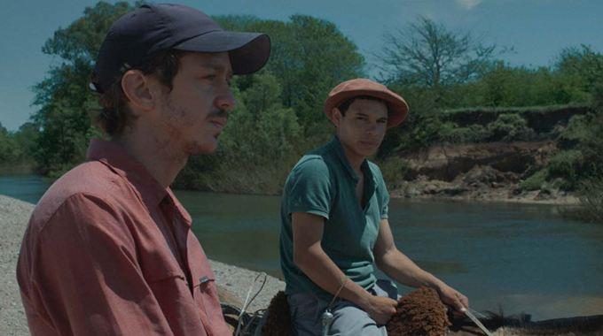 Photo du film L'Employeur et l'employé