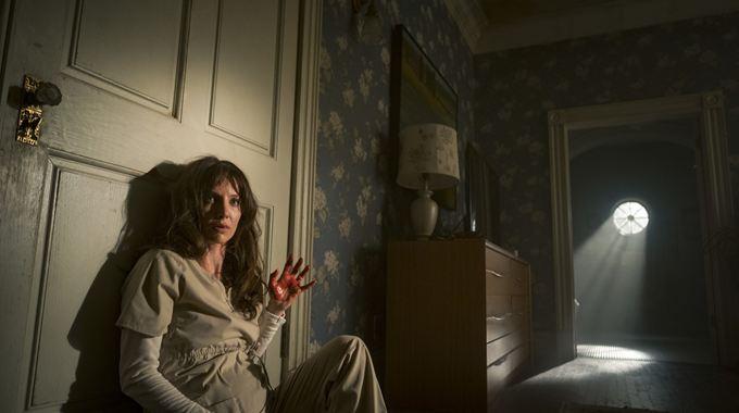 Photo du film Malignant