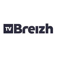 TV Breizh