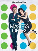 Masters of Sex – Saison 4 VOSTFR