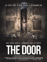 The Door VF