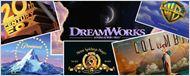 "Un Logo, une histoire : ""Dreamworks"""