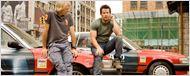 """""""Transformers 4"""" : le design des Dinobots révélé ? [PHOTOS]"""
