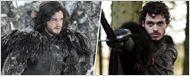 """""""Les 4 Fantastiques"""" : Jon Snow ou Robb Stark de """"Game of Thrones"""" dans le reboot ?"""