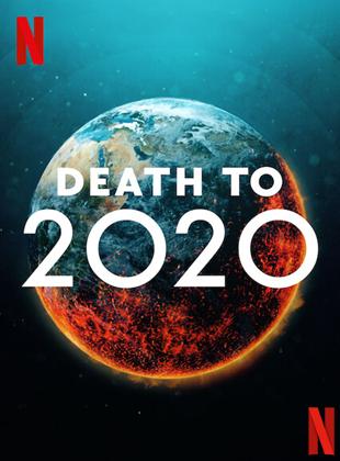 Bande-annonce Mort à 2020
