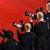 Cannes 2021 par AlloCiné