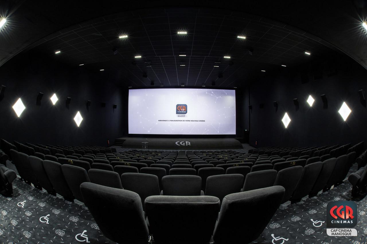 rencontre cinema manosque