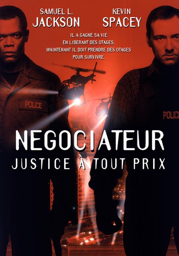 Police de fiction érotique gratuit
