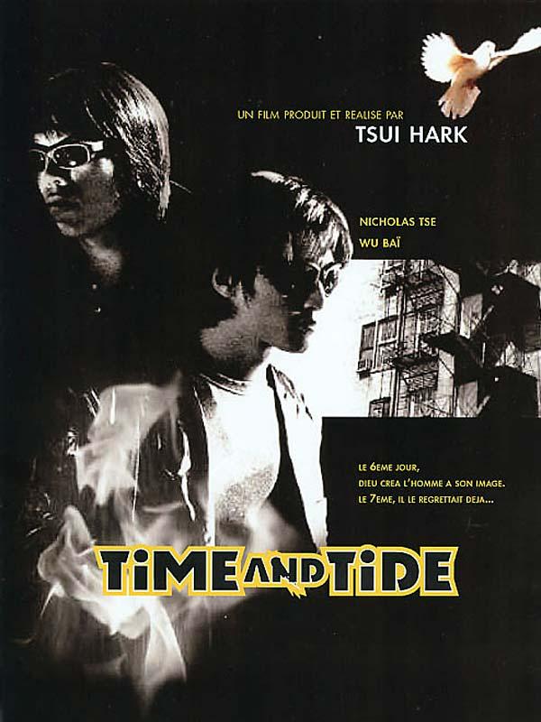 Time and tide - film 2000 - AlloCiné