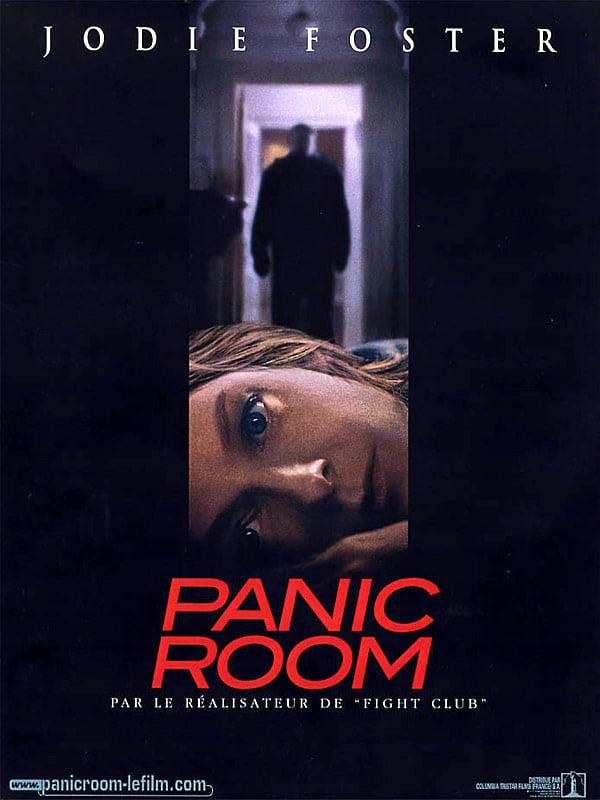 Votre top 10 des films en huis clos Affpanic_room