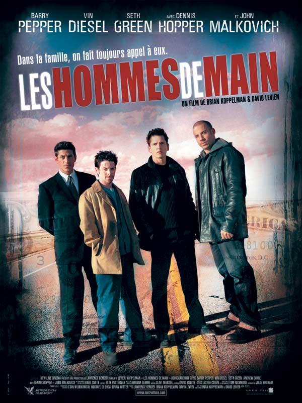Votre homme toute main pour petits travaux - pharmacie-montblanc-chamonix.fr