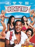 Télécharger Boat Trip TUREFRENCH DVDRIP Uploaded