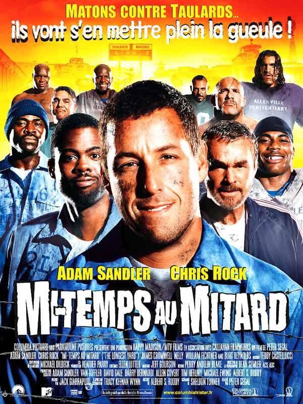 MITARD MI-TEMPS TÉLÉCHARGER FILM AU