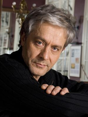 Didier Sandre - AlloCiné