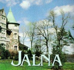 Affiche de la série Jalna