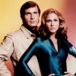 Affiche de la série Buck Rogers in the 25th Century