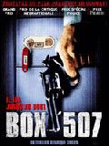 Télécharger Box 507