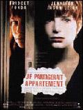 jeune fille cherche appartement)