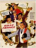 Télécharger Allez France ! Gratuit HD