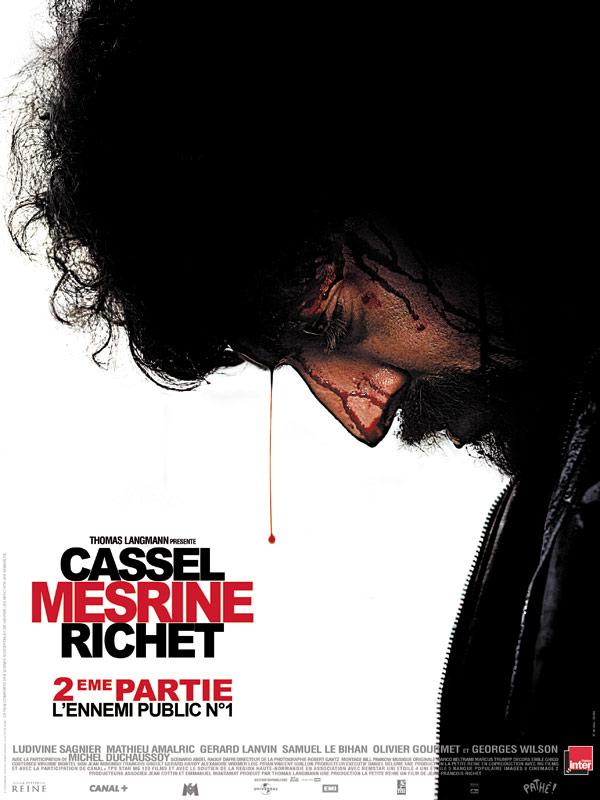 FILM TÉLÉCHARGER 1983 MESRINE