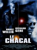 Télécharger Le Chacal HD VF Uploaded