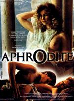 Télécharger Aphrodite TUREFRENCH Gratuit