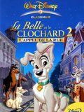 Télécharger La Belle et le clochard 2 - L'appel de la rue (v) Gratuit HD