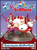 Télécharger The Santa Claus Brothers HD VF