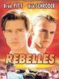 Télécharger Rebelles HD VF