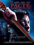 Télécharger Le Pacte HDLight 720p HD