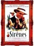 Télécharger Sirènes Gratuit DVDRIP