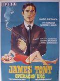James Tont